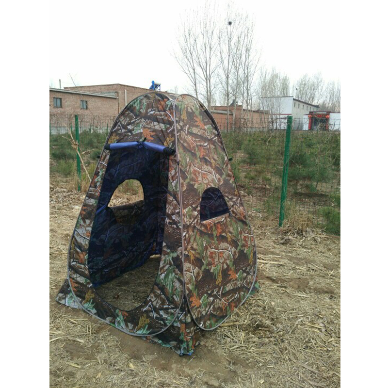 SISSIu0027S MANOR camouflage 150*150*185cm Portable outdoor Shower tent/dreesing tent/toilet tent /photography pop up tent with UV-in Tents from Sports ...  sc 1 st  AliExpress.com & SISSIu0027S MANOR camouflage 150*150*185cm Portable outdoor Shower ...