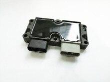 Gleichrichter & Regler Außenborder für Yamaha F 150 HP Gleichrichter SH706AA Außenborder 63P 81960 00 00 2005 4 hub
