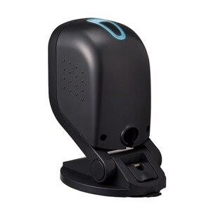 Image 3 - Zebex Z 6170 Hands Free Laser Omnidirectional Barcode Scanner Desktop Bar Code Reader