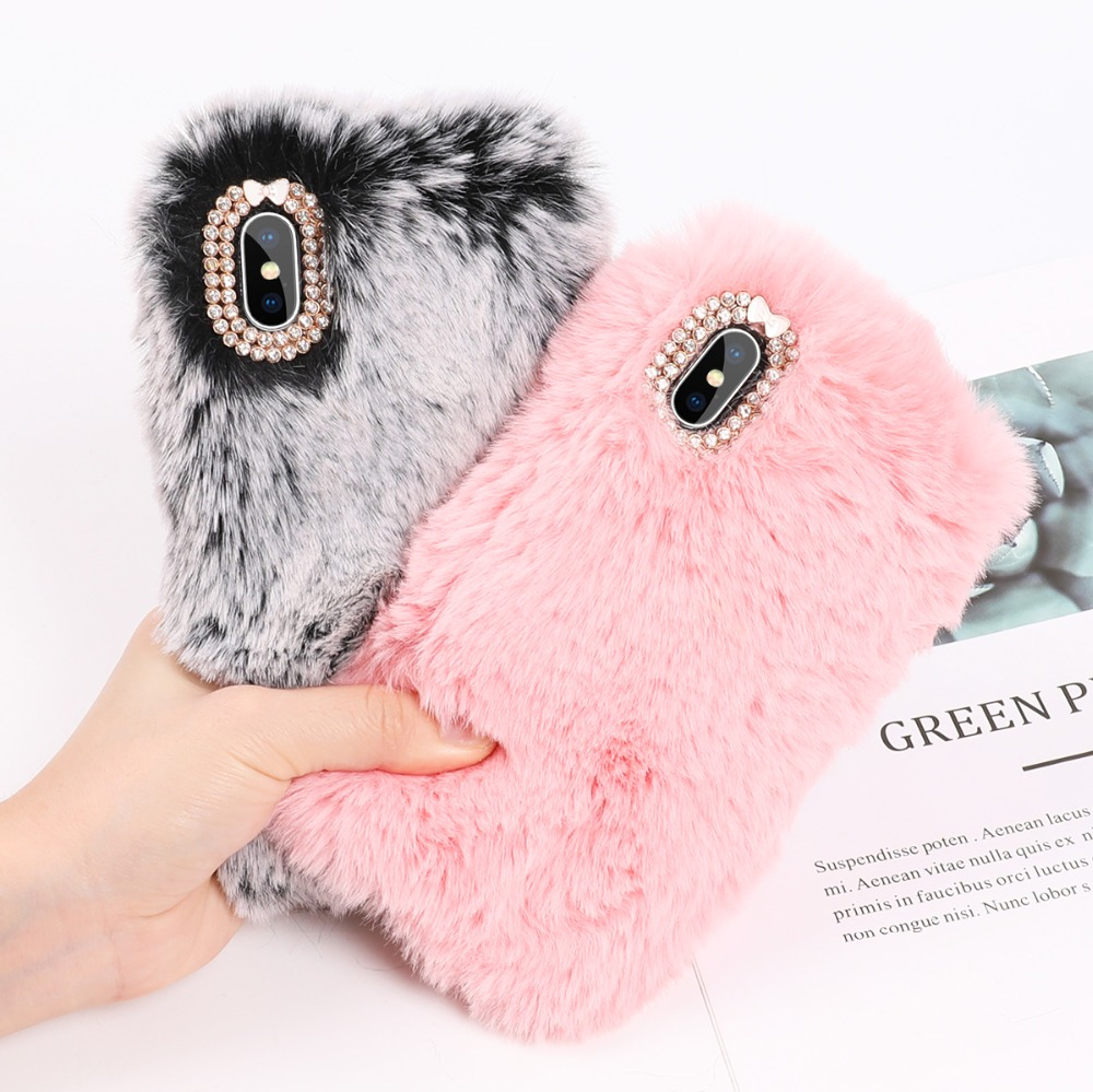 fur case (1)