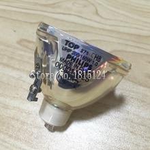 LG EAQ43069401 / AJ-LAF1 Bulb Original For AF115,CF-3D,CF-181D,CF-181D Projector ( 220 / 200 Watts UHP)