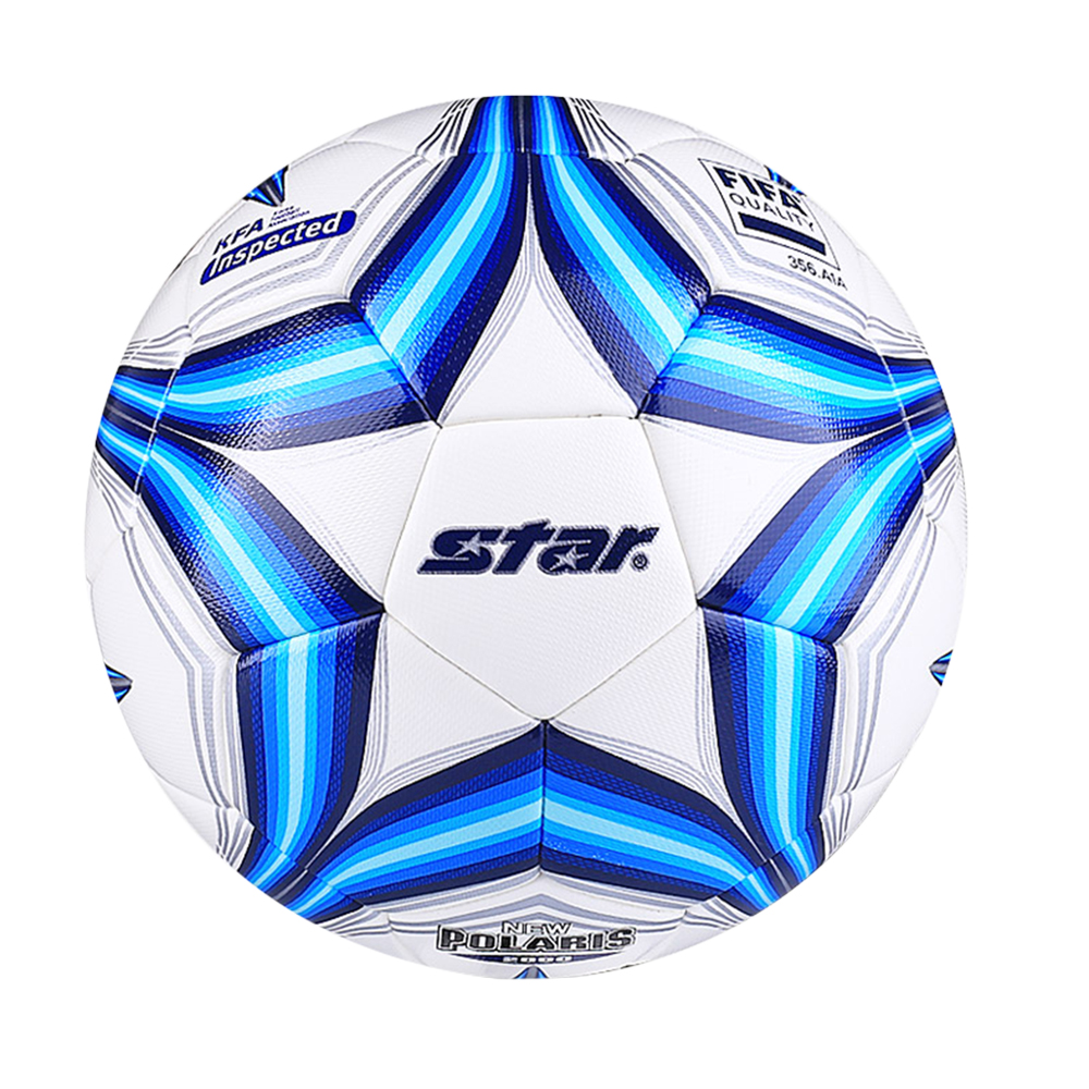 Original Star SB224FTB High Quality Standard Soccer Ball Training Balls soccer Official Size 4 Pu Soccer Ball