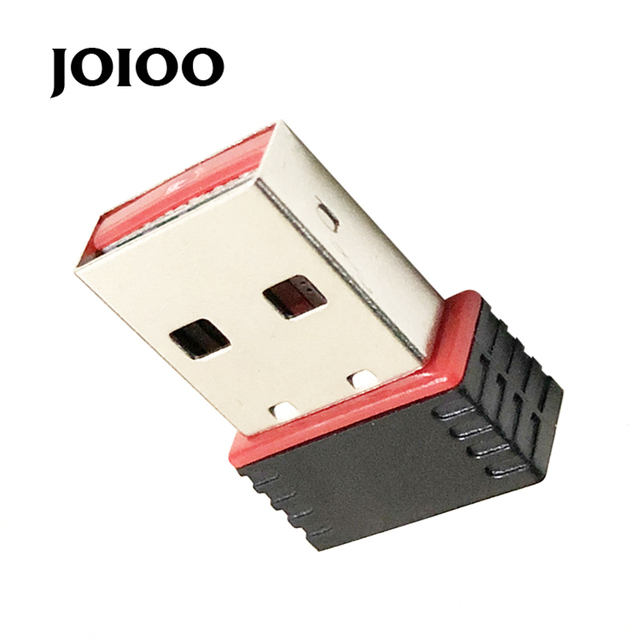 new arrive Lower price 150Mbps USB Wireless Adapter WiFi 802.11n MT7601 wireless network card dongle ralink mt7601