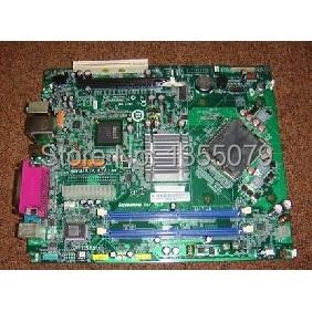 A57/M57e MOTHERBOARD 45C3563 53Y3195 53Y5125 Refurbished