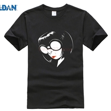 a659c456 NEW SHIRT Edna Mode Incredibles 2 T Shirt Men's Harajuku T shirt-in T-Shirts  from Men's Clothing on Aliexpress.com | Alibaba Group