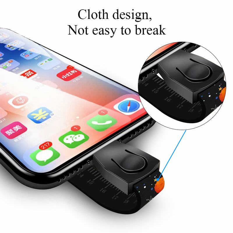 Ascromy-USB-Data-Charging-Cable-Phone-Lanyard-Neck-Hand-Wrist-Strap-Charger-Cabo-For-iPhone-USB-C-Android-Cell-Phone-Accessories (39)