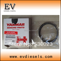 Voor engine Yanmar 4TNV84 zuigerveer 129004-22500 129508-22950