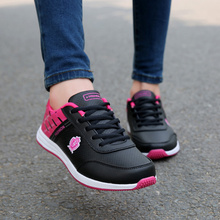 Women Summer Casual Sneakers