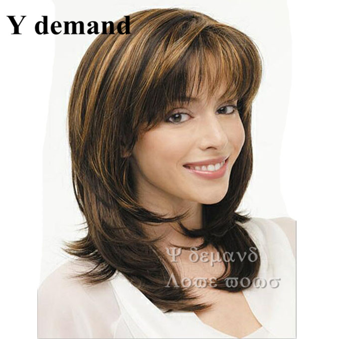 Groovy Online Buy Wholesale Long Layered Hair Styles From China Long Short Hairstyles Gunalazisus