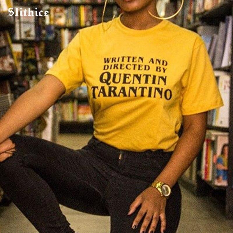 quentin-font-b-tarantino-b-font-slithice-moda-tumblr-hipster-sexy-camisetas-tops-mulheres-algodao-de-manga-curta-de-verao-t-shirt-das-mulheres-camisas
