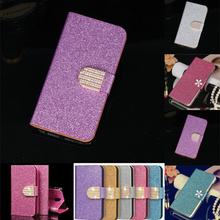 Original Phone Case For Samsung Galaxy Grand DUOS i9082 i9080 Neo Plus i9060 i9062 High Quality Leather Cases Back Cover