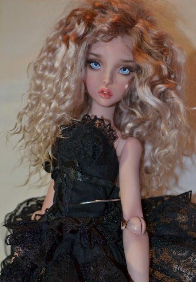 ellana 1 4 femea bjd boneca femea 01