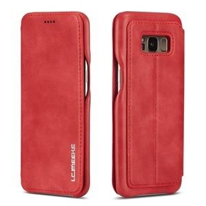 Image 5 - Чехол для Samsung A70 A50 A40 S10 S10e Note 8 Note 20