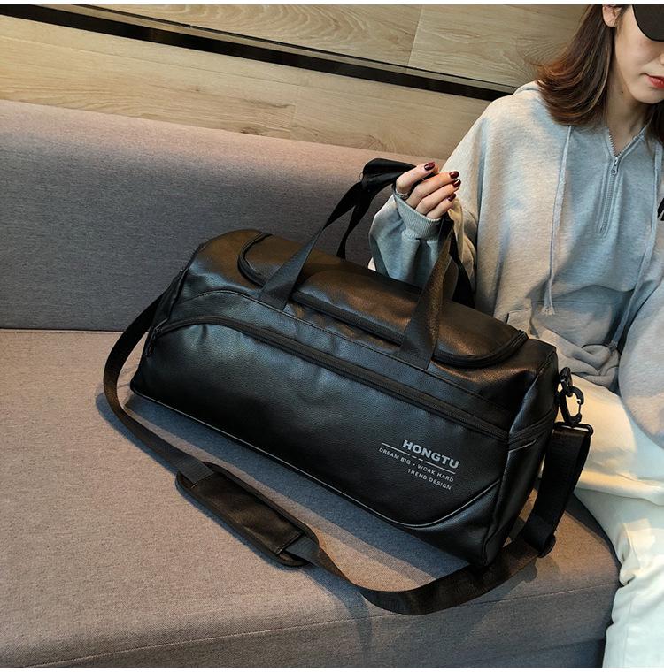 handbags Black bags on 23