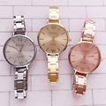 2015 New Fashion GENEVA Brand Watches Men Stainless Steel Quartz Watch Women Luxury Wristwatch Men's Watch relogio masculino men