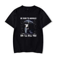 John Wick T-shirt