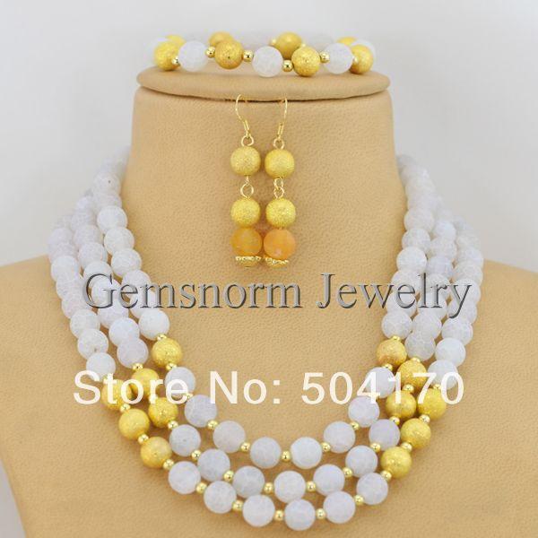 50 x Style Tibétain Espaceur Perles-de 7mm-Square-Plaqué Or Antique