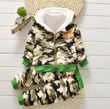 dafdab4838 Popular Boys Kids Trend-Buy Cheap Boys Kids Trend lots from China ...