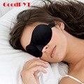 Секс Маска Черный Сексуальные Маска Для Глаз Флирт Кабала Секс Игрушки Для Женщины Мужчины Пары 3D Секс С Завязанными Глазами