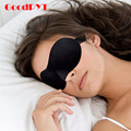 Adult Sex Mask Black Sexy Eye Mask Bondage Flirt Sex Toys For Woman Men Couples 3D Sex Blindfold