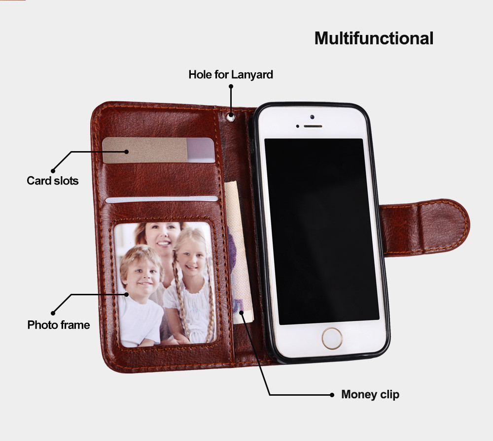 For-iPhone-5s-Case-2-in-1-Flip-Wallet-Card-Slots-PU-Leather-Cover-Case-For (1)
