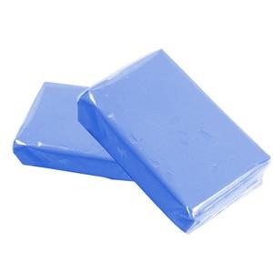 Image 5 - 180/100g Car Wash Clay Car Cleaning Detailing Blue Magic Clay Auto Car Clean Clay Bar Mini Handheld Car Washer