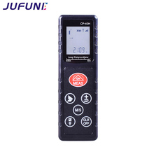 40m Mini Distance Jufune