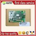 100% original novo ce831-60001 formatter board placa lógica principal formatter pca conj para hp m1132 1132 m1136 1136 m1130 mainboard