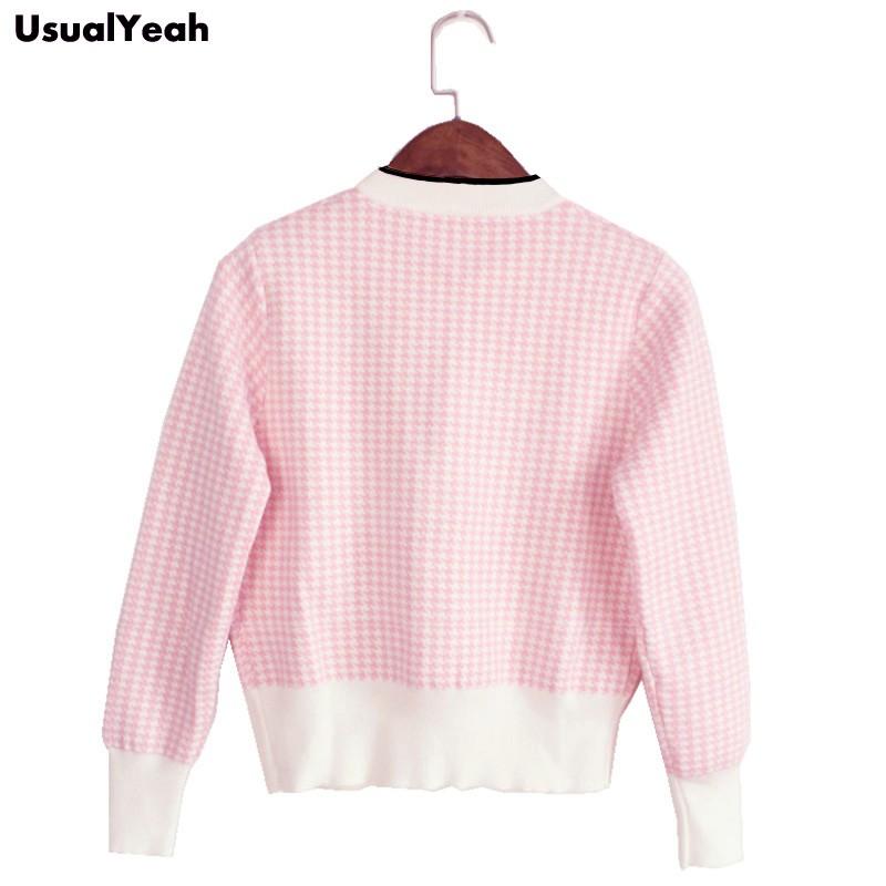 MY0026-pink-2-1