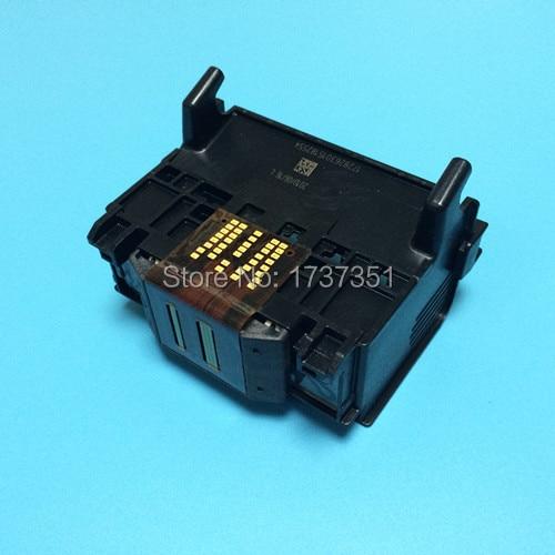 4 color printhead for HP Photosmart B010a B109a B109d B109f printer for HP 364