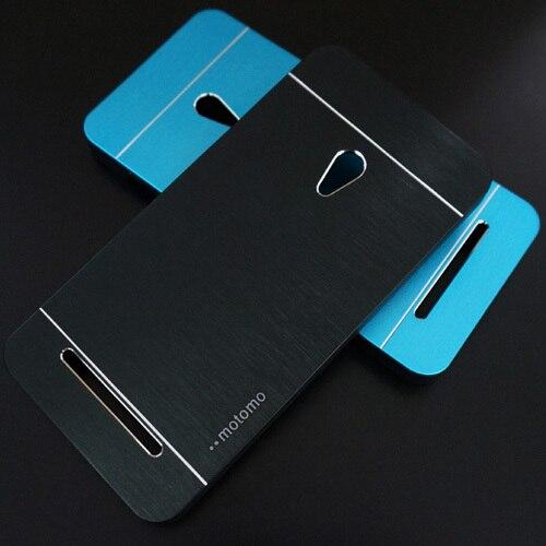 save off 1476f dbd97 US $2.67 |new motomo for asus zenfone 5 case Brushed Aluminum+PC Hard case  Luxury Metal Back Cover case for Asus zenfone 5 metal case on ...