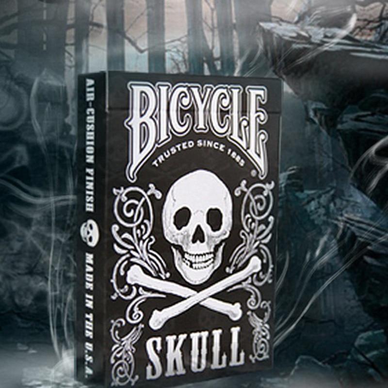 magician's-favorite-original-bicycle-skull-playing-cards-font-b-poker-b-font-magic-tricks-gift-collection-font-b-poker-b-font