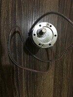 Motor brushless planetary gear motor ZGB37RSS57.5 bldc 38srz