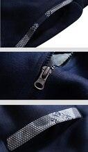 BLEACH Kurosaki Ichigo sweatshirts Women/Men Hoddie (4 colors)