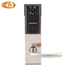 Quality electronic hotel lock,rfid lock,intelligent lock