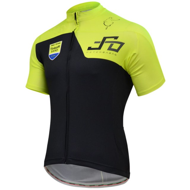 2015 PETER SAGAN Men s Only Cycling Jersey Short Sleeve Bicycle Clothing  Quick-Dry Riding Bike Ropa Ciclismo 0d2b032e5