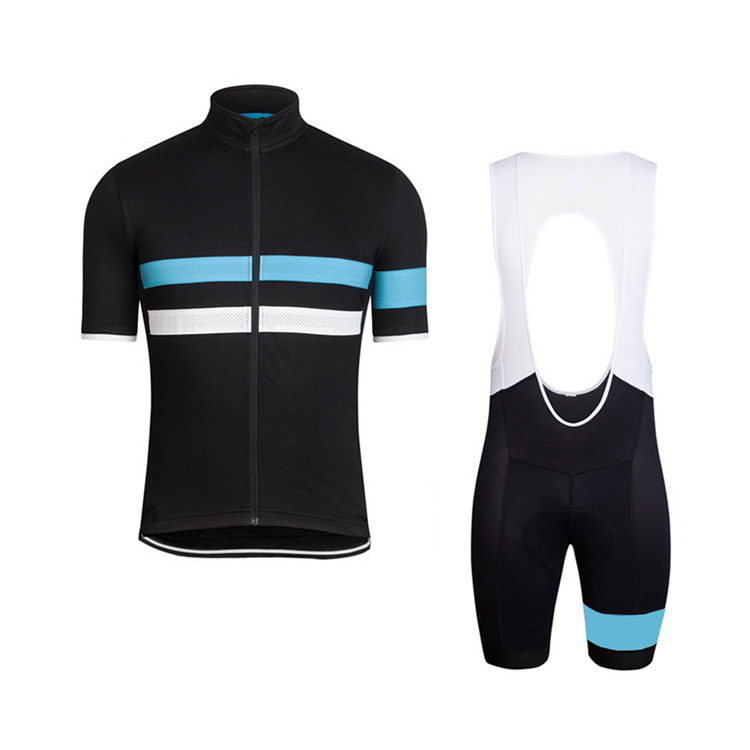 Summer Short Sleeve Cycling Jersey Set Bike Clothing Breathable Bicycle Jerseys Clothes Maillot Ropa Ciclismo Rapha Cycling Set breathable cycling jersey summer mtb ciclismo clothing bicycle short maillot sportwear spring bike bisiklet clothes ciclismo