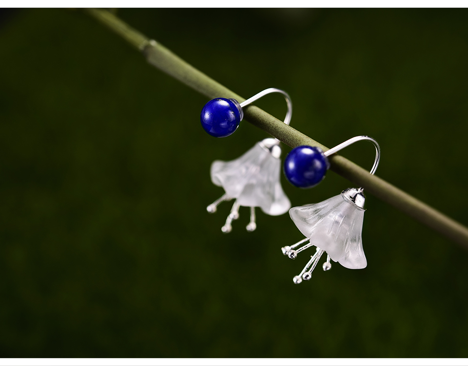 Fresh-Flower-Drop-Earrings-LFJB0094_04