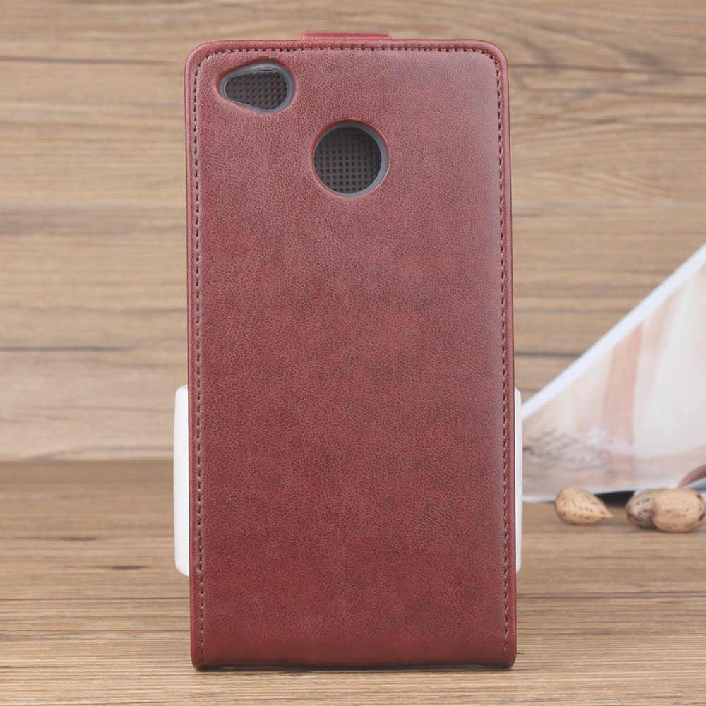 Чехол для Xiaomi Redmi 4A 4X4 Pro 4 кожаный чехол флип Роскошный Бумажник чехол для телефона чехол для Xiaomi Redmi Note 4X4 Mi5 Mi6 чехол сменная панель