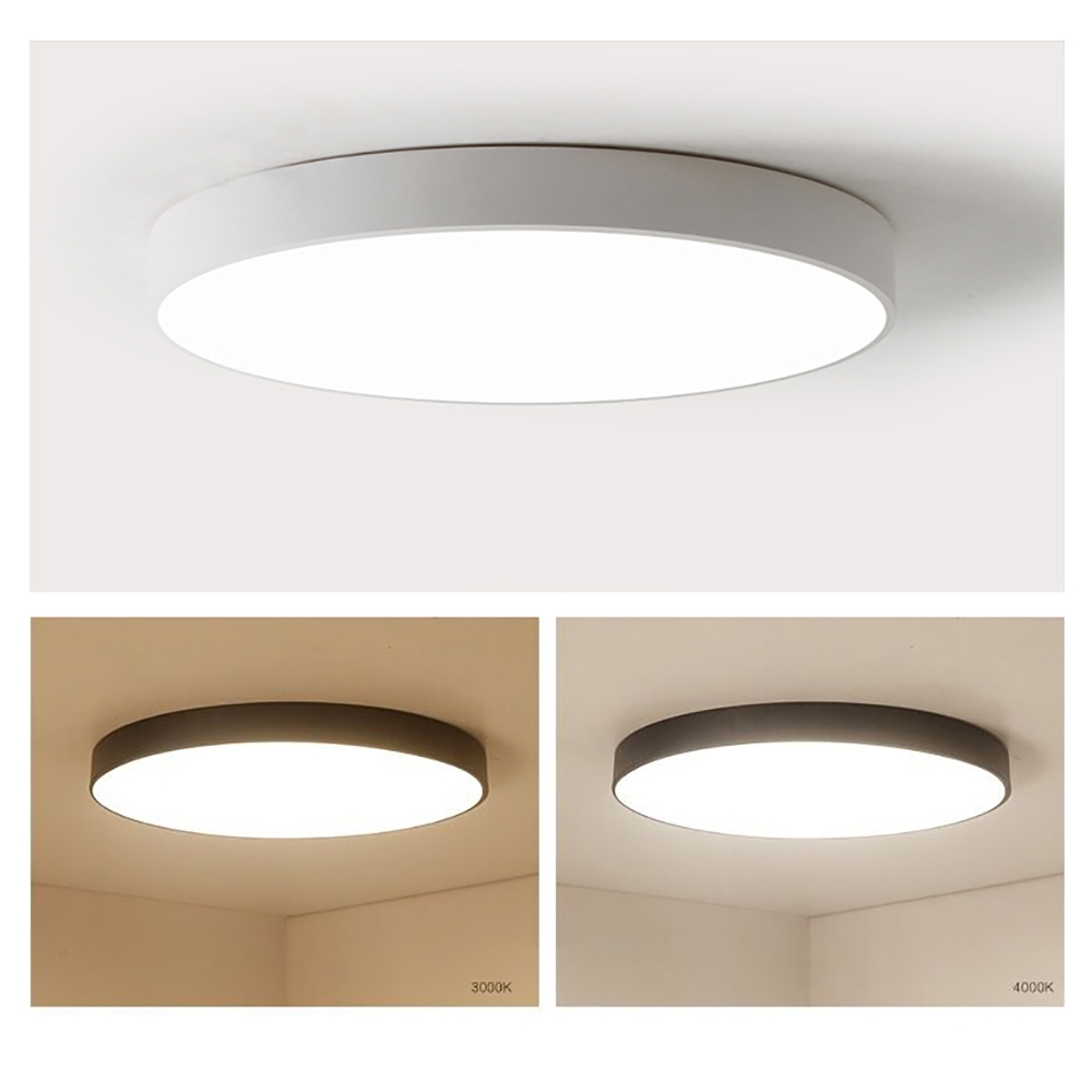 Remote Control Modern Simple Round Ultra-thin Led Ceiling Lights living room lights led Ceiling Lamp Bedroom Led Ceiling LightRemote Control Modern Simple Round Ultra-thin Led Ceiling Lights living room lights led Ceiling Lamp Bedroom Led Ceiling Light