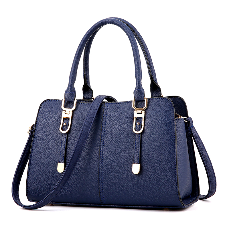 women bag messenger bags bolsa feminina handbag leather handbags sac a main luxury designer crossbody for bolsas femme borsa women messenger bags bag bolsa feminina handbags famous brands leather handbag bolsas sac a main tote bolso korean fashion new