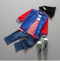 2016-new-boy-3pcs-suit-autumn-coat-t-shirt-jeans-clothes-set-baby-boy-clothes-sports-suit-2-6Y-children-clothes-3