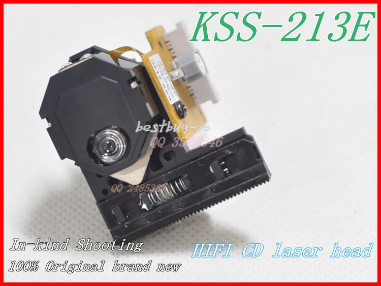 KSS-213E (3)