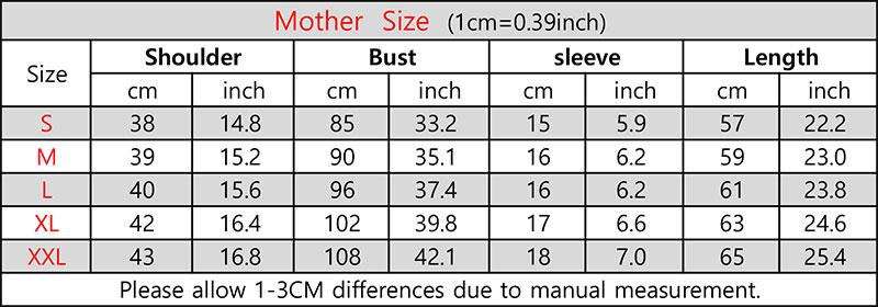 HTB1xSLGl2ImBKNjSZFlq6A43FXaN family matching clothes look father mother son daughter outfits clothing tshirt mom mum mommy daddy and me baby boy girl dresses