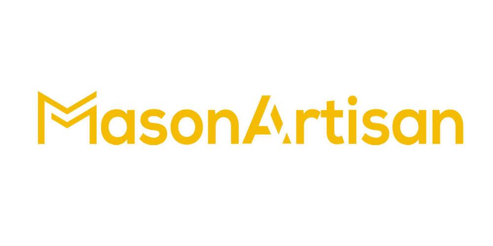 Mason Artisan
