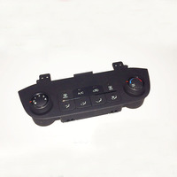 Fit FOR SPORTAGE 2014 A/C CON HEATER CLIMATE CONTROL SWITCH PANEL