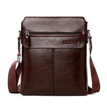 Portable Business Hand Work Office Male Messenger Bag Men Briefcase For Document Handbag Satchel Portfolio Handy Portafolio 2018