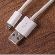 2 M 3 M 2A Micro USB Kabel untuk Asus Zenfone MAX ZC550KL ZB555KL M1 ZB570TL Zoom ZX551ML ZX550 Pengisian line Telepon Charger Kawat(China)