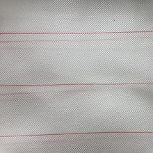 Tela da liberação da dobra da casca de náilon para o ensacamento do vácuo