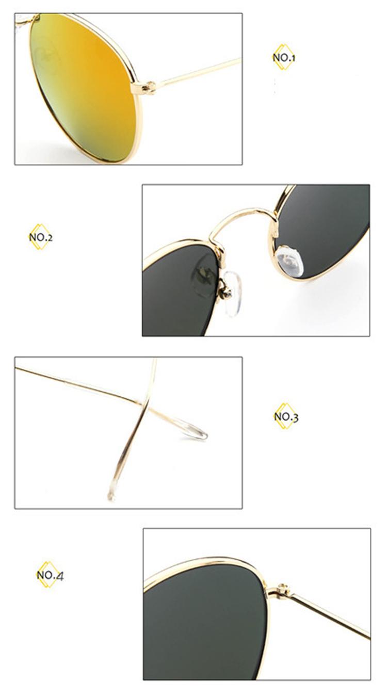 Fashion-sunglasses-for-women-vintage-sunglasses-round-lens-reflective-eyeglasses-for-wholesale (16)